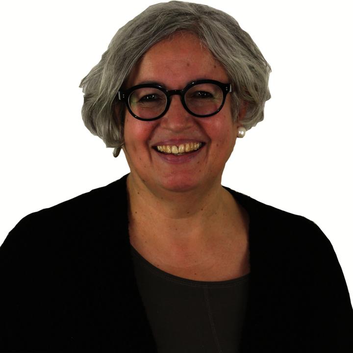 Christina Rölli