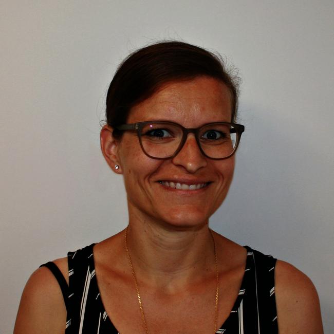 Karin Massmann