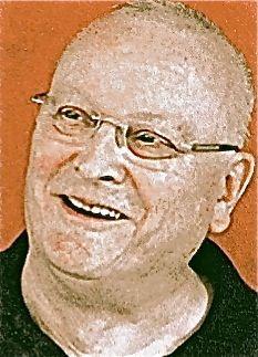 Hans Banholzer
